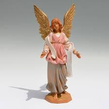 home interior masterpiece figurines 100 home interior masterpiece figurines jim shore heartwood
