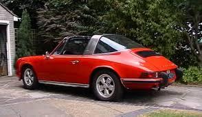 1973 porsche 911 targa for sale porsche 911s 1973 lhd for sale