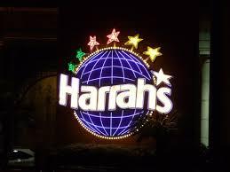 harrah s hotel new orleans front desk harrah s new orleans hotel in new orleans louisiana skyscanner