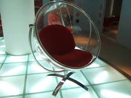 bubble chair reinvent your home u2013 interior designing ideas