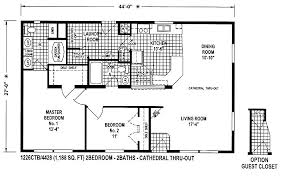 Champion Modular Home Floor Plans Manufactured Home Floor Plans Houses Flooring Picture Ideas Blogule