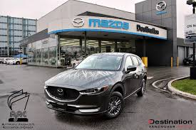 mazda account 2018 mazda cx 5gs for sale destination mazda vancouver serves