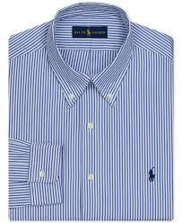 best 25 oxford blue ideas on pinterest suit styles for men