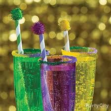 light up drinking glasses party city 38 best mardi gras party ideas images on pinterest party ideas
