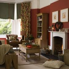 modern country living room ideas related image to country living room furniture cozy country living