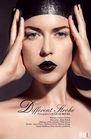 magazines for makeup artists 75 best makeup by me carleen gordon makeup artist images on