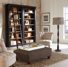 Bookcases With Ladder by Martin Furniture Manufacture Entertainment Centers And Office