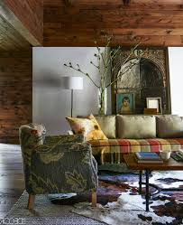 Large Arm Chair Design Ideas Uncategorized 15 Best Chairs For Images On Pinterest