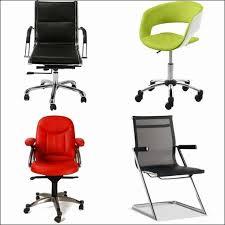 le de bureau design pas cher 22 beautiful stock of siege ergonomique pas cher meuble gautier bureau