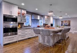 cuisine fenetre cuisine cuisine avec fenetre avec beige couleur cuisine avec dans