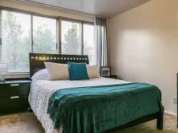 One Bedroom Duplex Apartments For Rent In South Ogden Utah Houses Salt Lake City Ksl