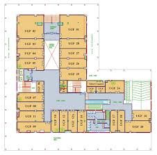 shopping center floor plan tdi retail tdi mall chandigarh floor plans