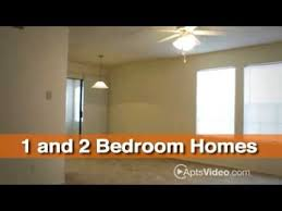 Apartments For Rent 2 Bedroom Windsor Station Apartments In Dallas Tx Forrent Com Youtube