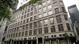 fifth avenue catalog sales secrets of saks fifth avenue am new york