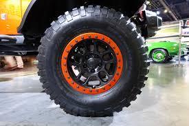 mopar beadlock wheels jeep cj66 quadratec