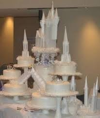 wedding cake castle castle wedding cake cakes and cupcakes and cookies oh my