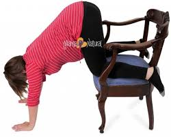 Best Sit Stand Desk Fantastic Office Chair Pregnancy Best Sit Stand Desk