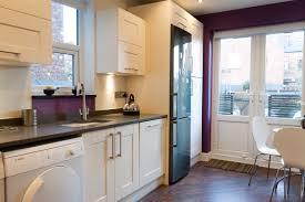 designer kitchens manchester hannah barnes interior designs kitchen design project in manchester