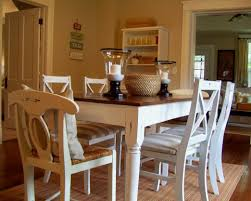 Round White Table And Chairs For Kitchen by Impressive White And Natural Kitchen Table And Chairs Tags White