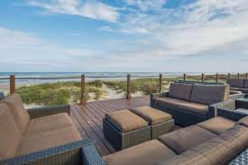 south padre island vacation rentals condo rentals vacasa