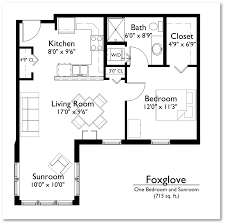 eastview apartments