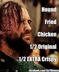 Original Meme - 20 the hound and chicken memes lerage shirts