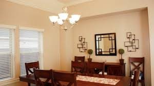 ceiling lights dining room dining room ceiling lights brilliant enchanting modern for 56 with