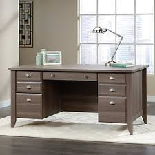 office max office desk modern office depot desk intended for desks at officemax