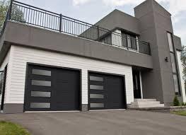 Overhead Door Richmond Indiana Richmond Hill Garage Doors Dodds Garage Doors