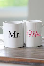 Best Coffee Mugs Ever by Wedding Favors Coffee Mugs Gallery Wedding Decoration Ideas