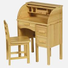 Small Oak Computer Desk Winners Only Roll Top Desk For Sale Best Home Furniture Decoration