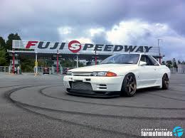 nissan japan headquarters 183 best nissan skyline gtr images on pinterest nissan skyline