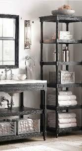 best 20 man bathroom ideas on pinterest u2014no signup required