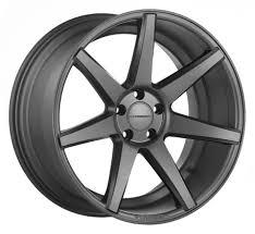 lexus of palm beach service coupons vossen wheels custom wheel connection west palm beach fl 561