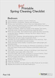 home design checklist emejing zhuang jia home of design review ideas decorating design