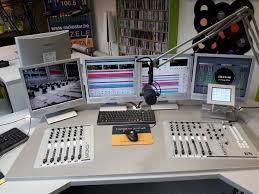 thomann studio desk airence usb