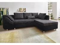 sofa ecke sofa ecke ebay kleinanzeigen