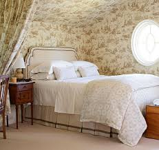 traditional home bedrooms our loveliest small bedrooms traditional home