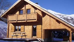 small cottages floor plans awesome small chalet house plans gallery best inspiration home