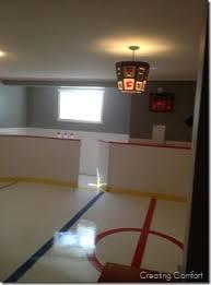 Best Hockey Bedroom Images On Pinterest Hockey Bedroom Boys - Boys hockey bedroom ideas
