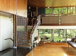 sous bureau bureau bureau sous mezzanine luxury best mezzanine ideas amazing