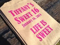 best 25 candy bar bags ideas on pinterest wedding candy buffet