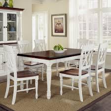 White Furniture Company Dining Room Set White Furniture Company Dining Room Set Best Quality Furniture