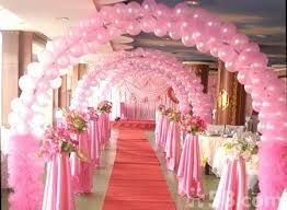 decorations for 376 best balloon decoration ideas images on balloon