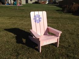 Adirondack Chairs Home Depot Furniture Wooden Chair Blueprints Wood Adirondack Chairs Home