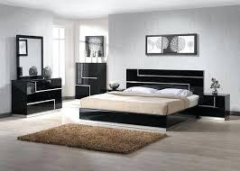 furniture bed design u2013 give a link