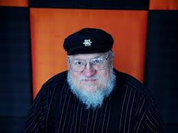 books on home design modern george r r martin doesn u0027t need to finish writing the game of