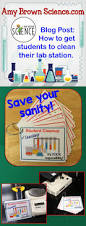 best 25 lab safety activities ideas on pinterest science safety