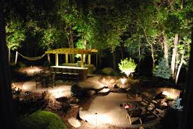 Led Patio Lights String Backyard Lovable Light As Well String Wonderful Solar Led Patio