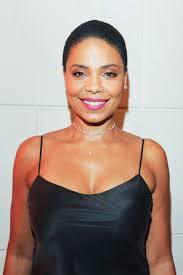 Youporn Com Asia - essence black women s lifestyle guide black love beauty trends